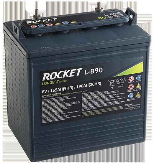 Kết quả hình ảnh cho ROCKET L-890